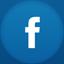 Facebook Compas