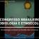 XIII CONGRESSO BRASILEIRO DE ETNOBIOLOGIA E ETNOECOLOGIA
